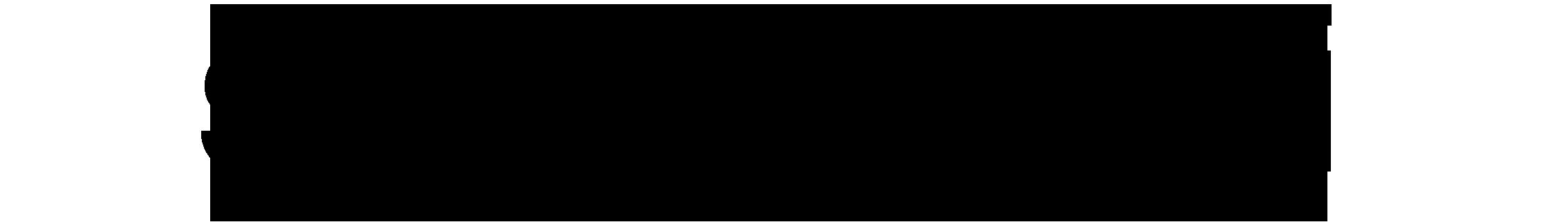 seinajoki