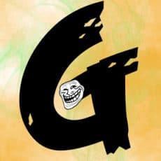 Glyffi