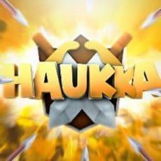 Haukka Gaming
