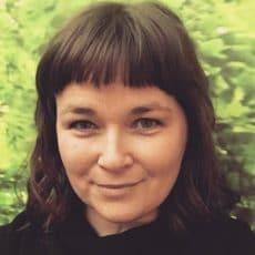 Heli Järvenpää