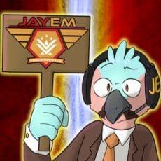 JayEm