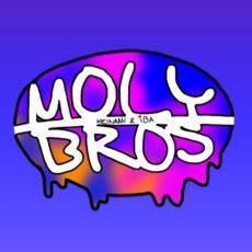 MolyBros