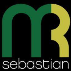 Mr Sebastian