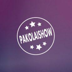 PakolaiShow