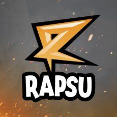 Rapsu