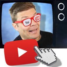 Videoneuvos