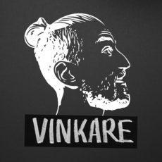 Vinkare