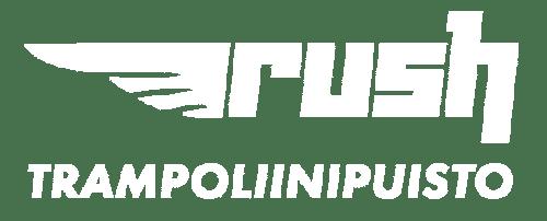 RUSH- trampoliinipuisto