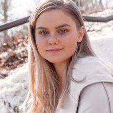 Kaisa Ottelin