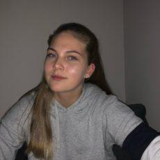 Ellen Aliisa