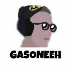 gasoneeh_