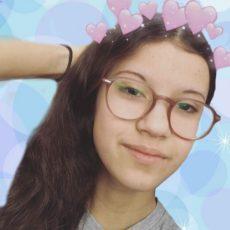 Niina Eerika