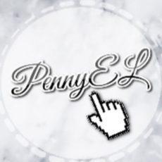 PennyEL