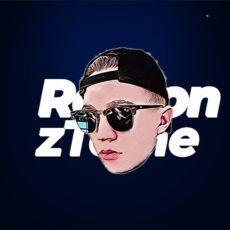 Reason zTeme-