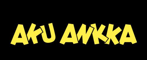 Aku Ankka